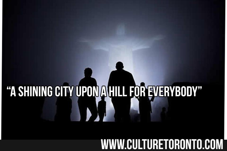 city upon a hill.jpg
