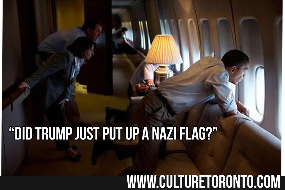 nazi flag.jpg