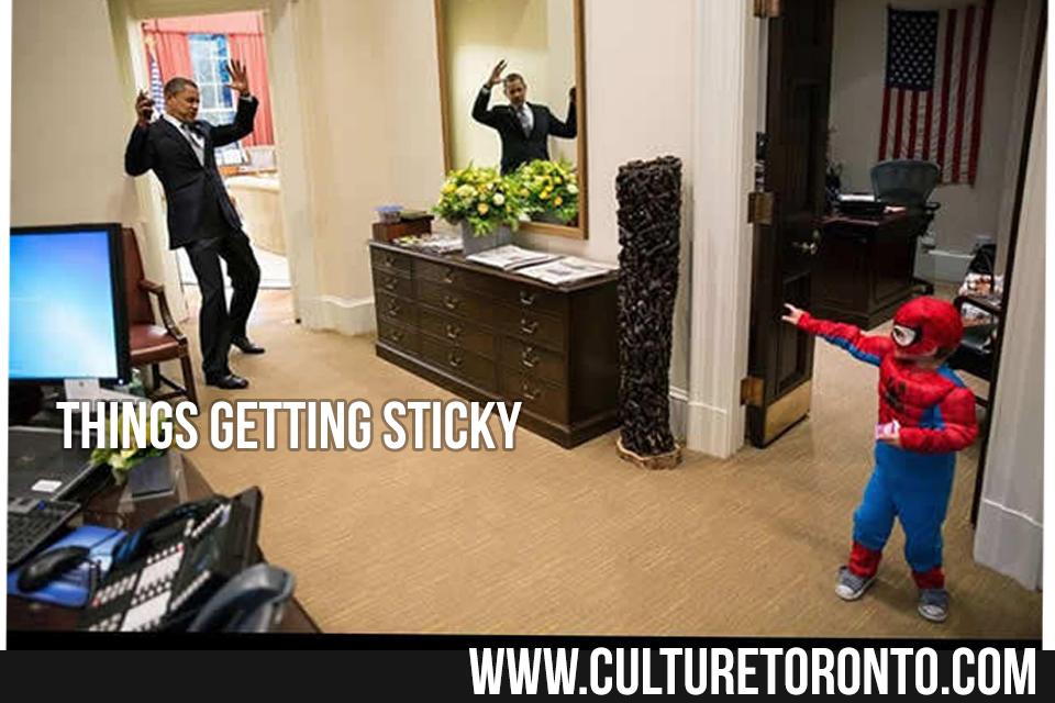 sticky.jpg