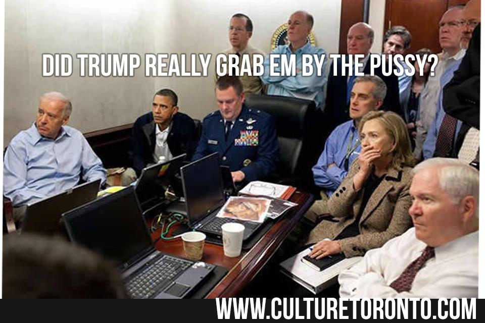 trump grab em by the pussy.jpg