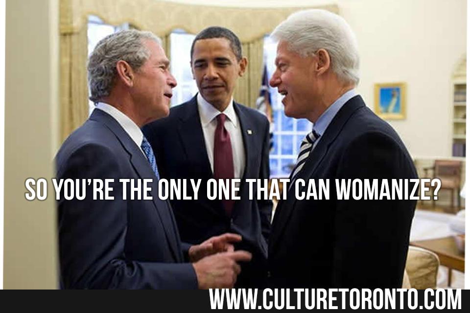 womanize president.jpg