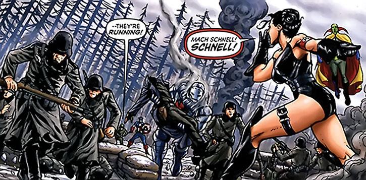 Warrior-Woman-Invaders-Marvel-Comics-Nazi-h6.jpg