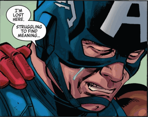 635999722705056951-279257089_captain-america-crying.png