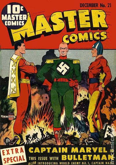 Master_Comics_21_Cover_1941.jpg