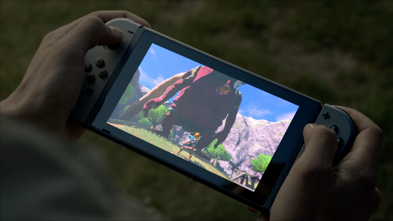 Nintendo-switch-2.0.jpg