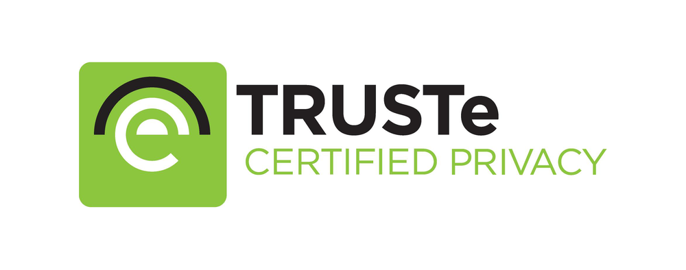 truste2.png