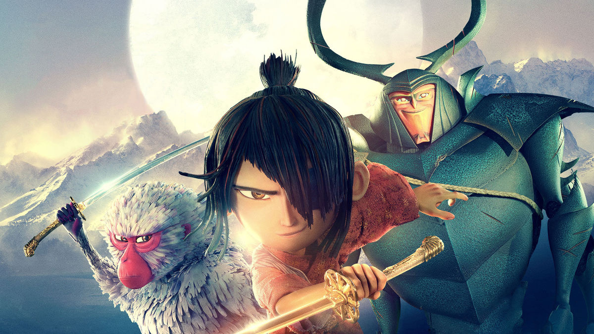 kubo-and-the-two-strings-1200-1200-675-675-crop-000000.jpg