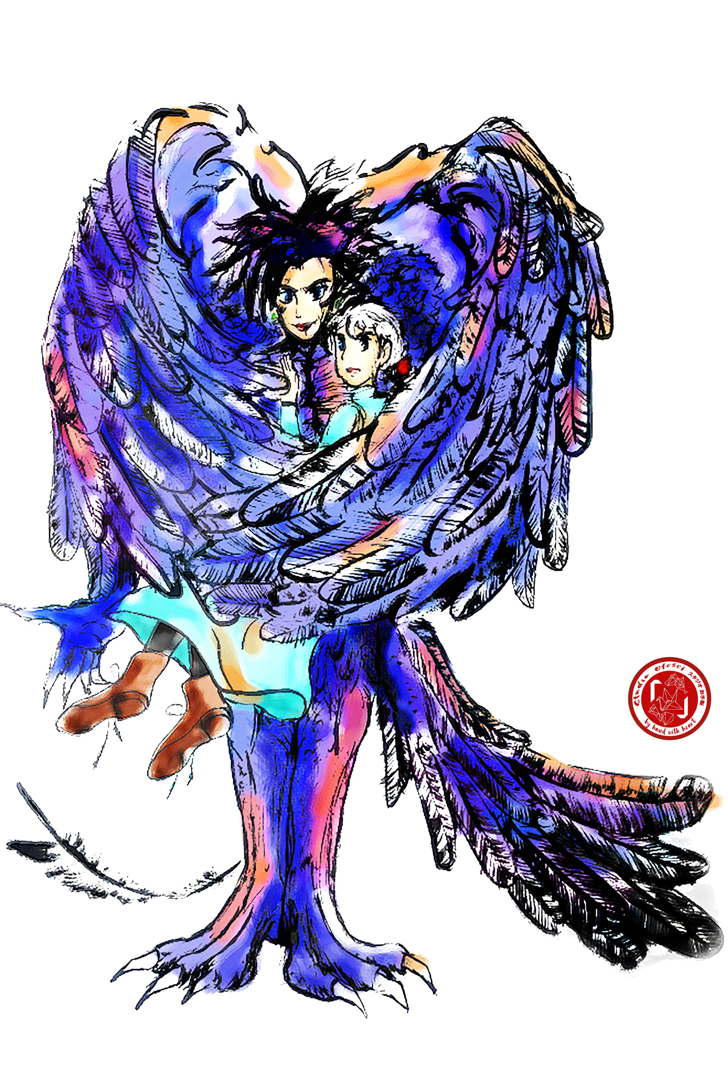 howl_and_sophie_colour4.jpg