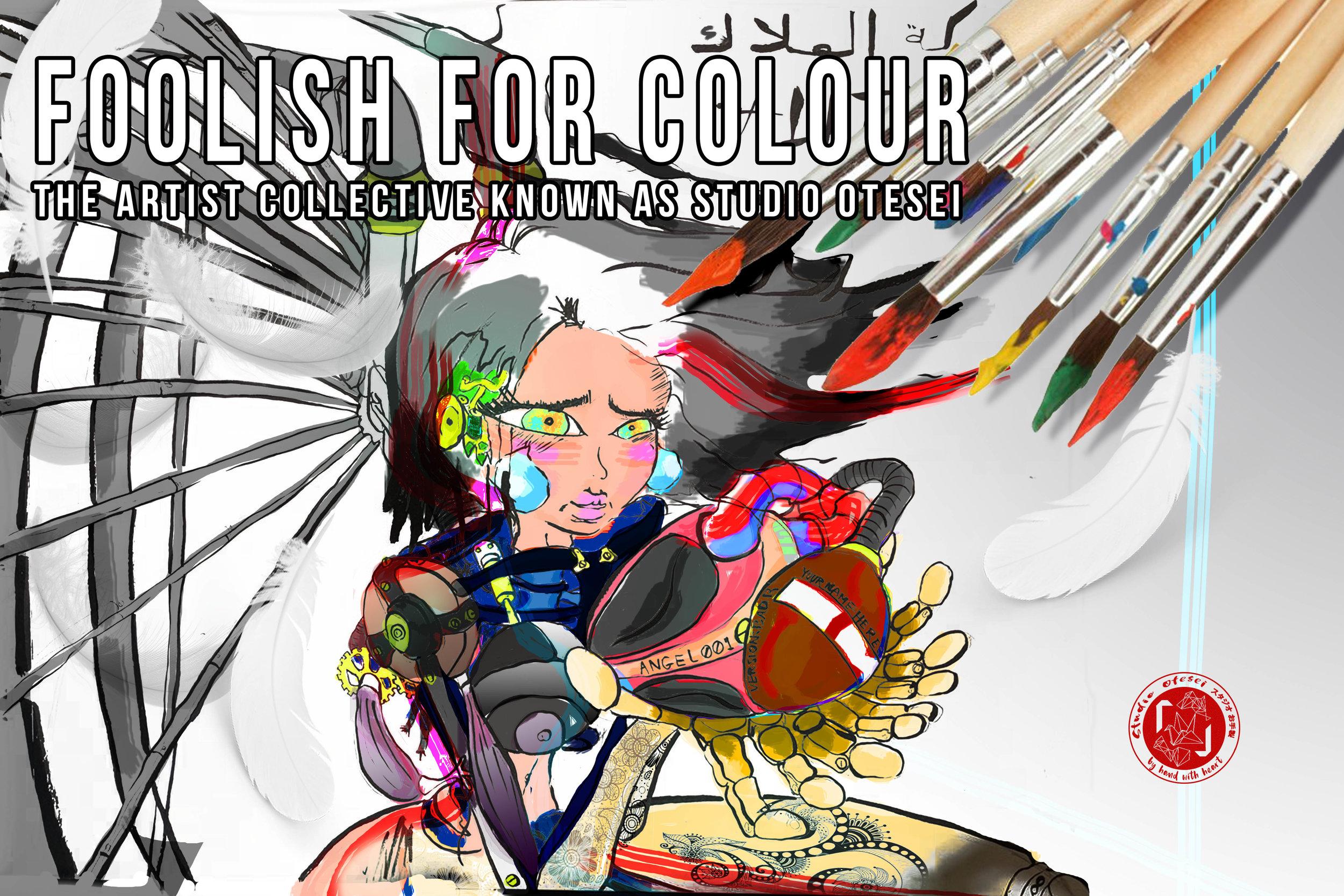 coloured5.jpg