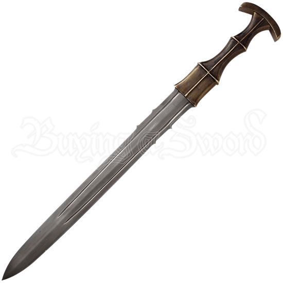 w_5_0033484_kusanagi-sword_550.png