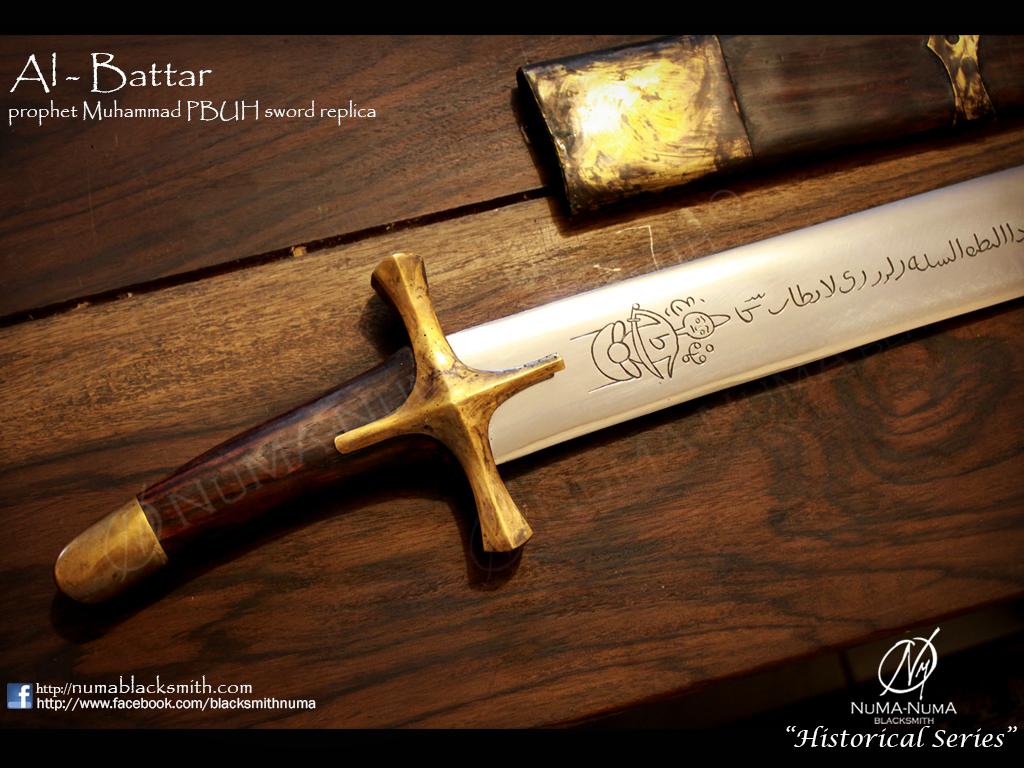 al_battarc-c4060-712_171.jpg