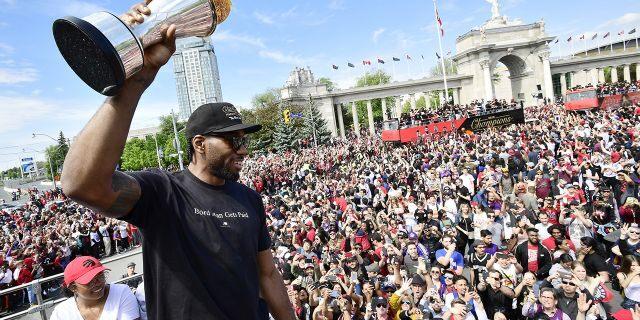 NBA-Kawhi-Leonard14.jpg
