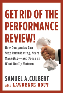 getridoftheperformancereview