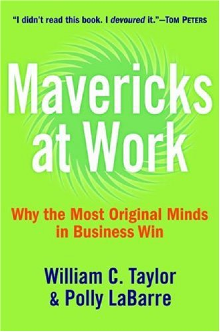mavericksatwork