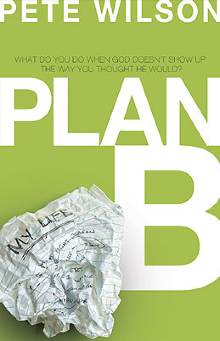 pete_wilson-plan_b-cover