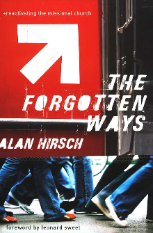 the-forgotten-ways-by-alan-hirsch2.jpg
