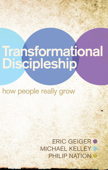 transformational_discipleship.jpg