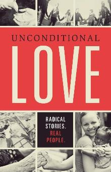 Unconditional-Love-Book.jpg