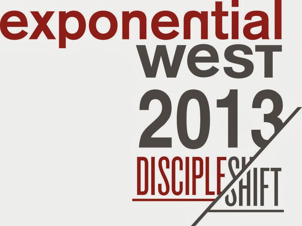 exponential-west-vertical-1024x767[1].jpg