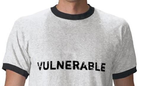 vulnerable.jpg