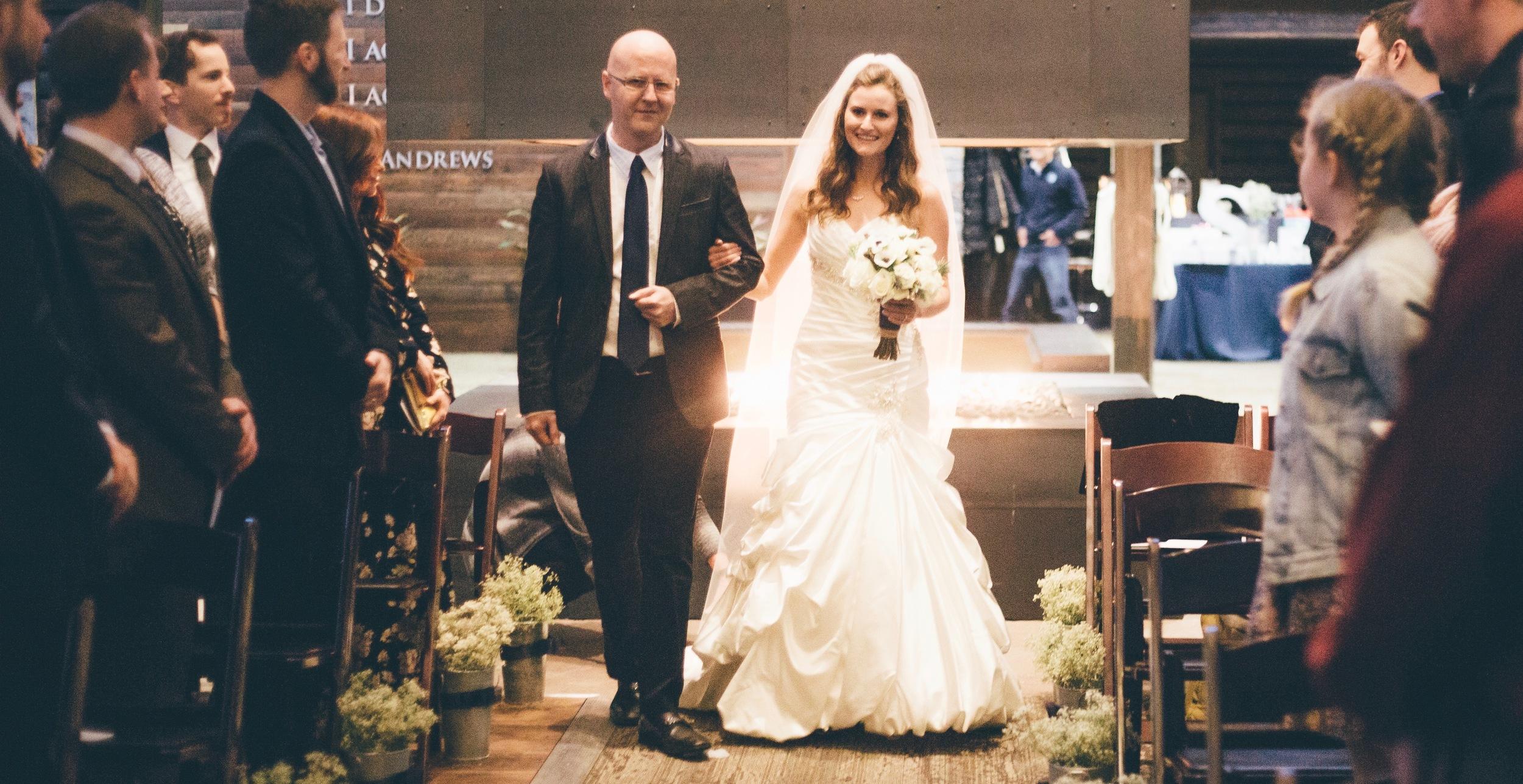 snodgrass_wedding-372.jpg