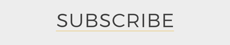subscribe_header.jpg