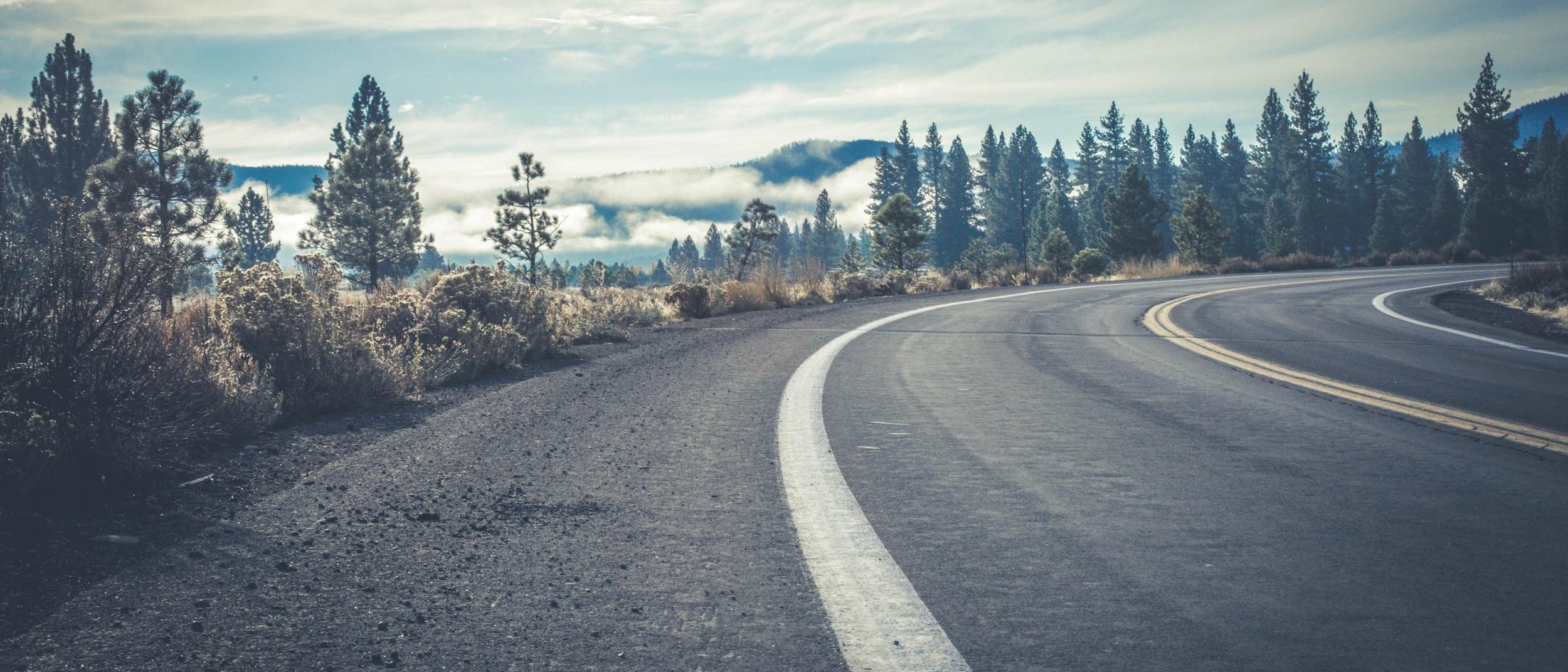 asphalt-clouds-daylight-756861.jpg