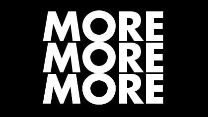 more_more_more_main_a2.jpg