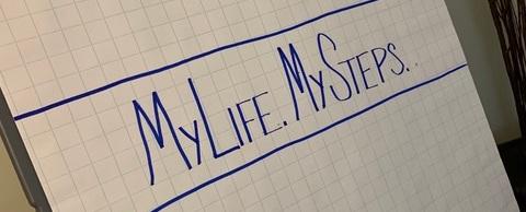 mylife+mysteps.jpg