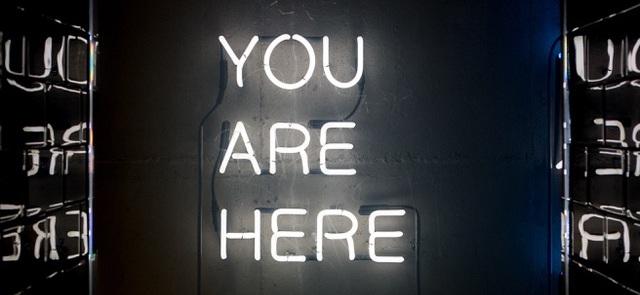 you-are-here--john-baker-349282-unsplash.jpg