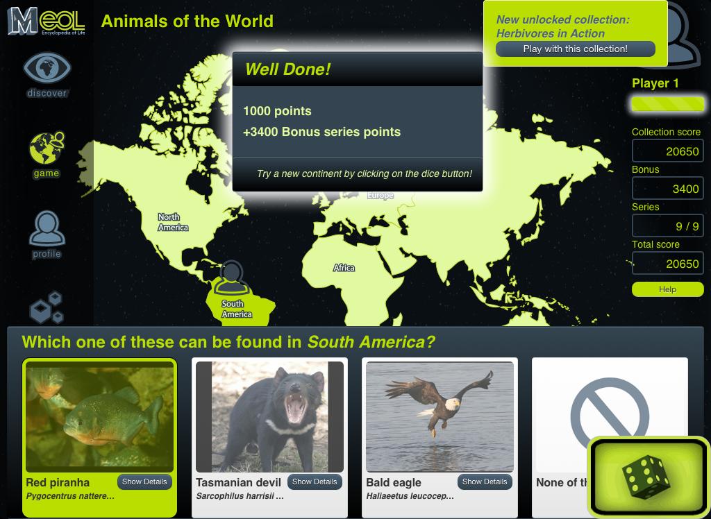 Capture d'écran du Simulateur iOS 1 juil. 2013 17.40.57.png