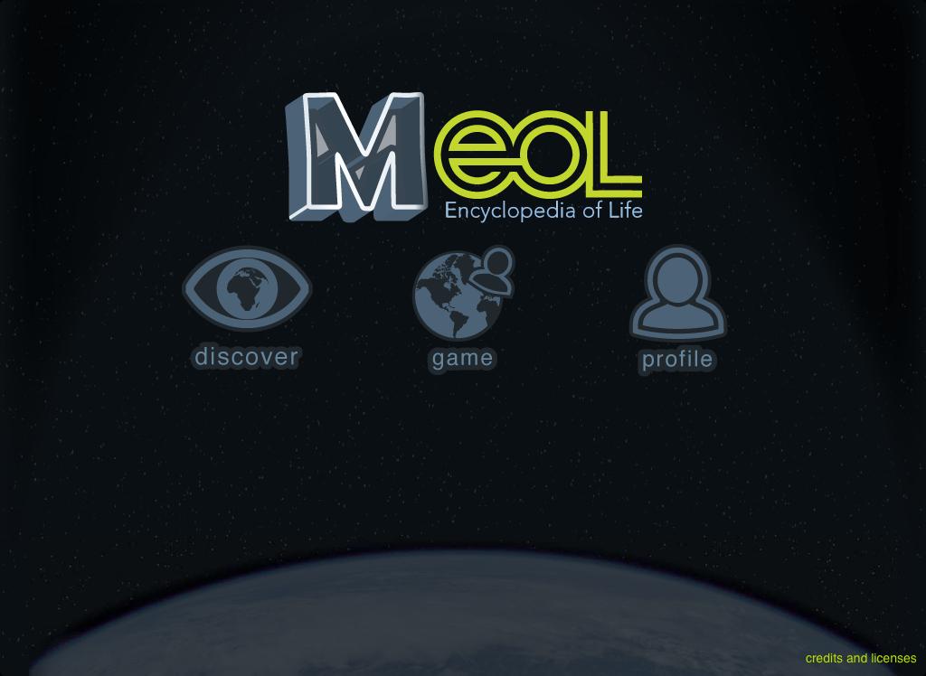Capture d'écran du Simulateur iOS 25 juil. 2013 11.48.50.png