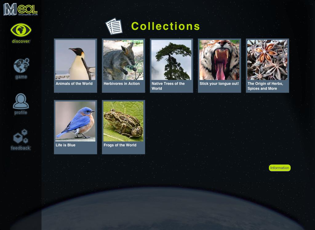 Capture d'écran du Simulateur iOS 1 juil. 2013 17.37.17.png