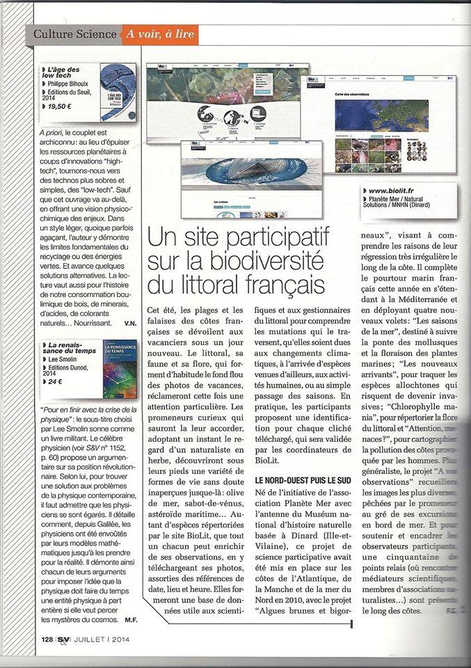 BioLit_Science&Vie.jpg