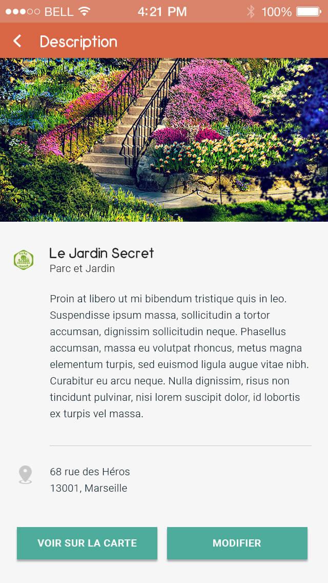 description-boucle1.jpg