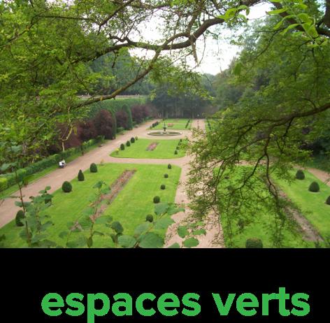 ER espaces verts.png