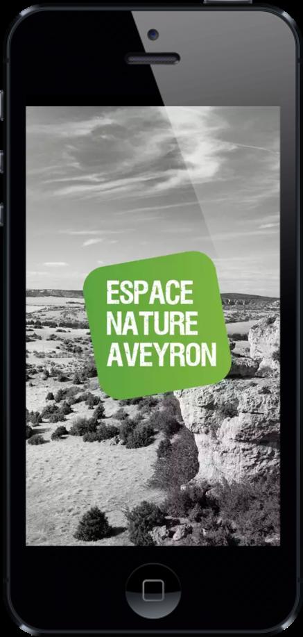 Ecran appli 1.png