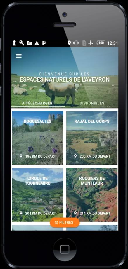 Ecran appli 2.png