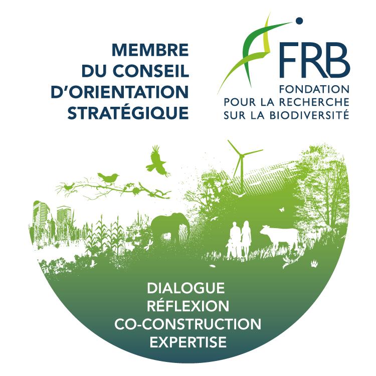 FRB_banniereCOS-carre.png