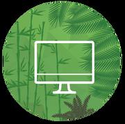 Création+sites+web.png