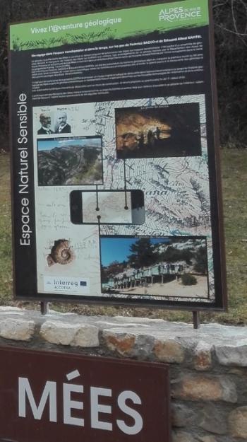 Consultant, conseil tourisme nature et numérique