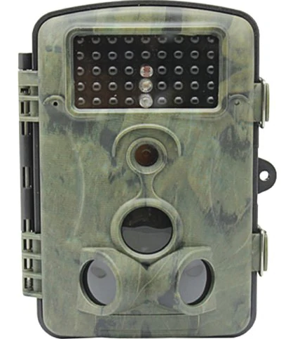 ecoReleve camera trap.png