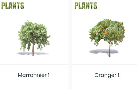 Bim Trees.png