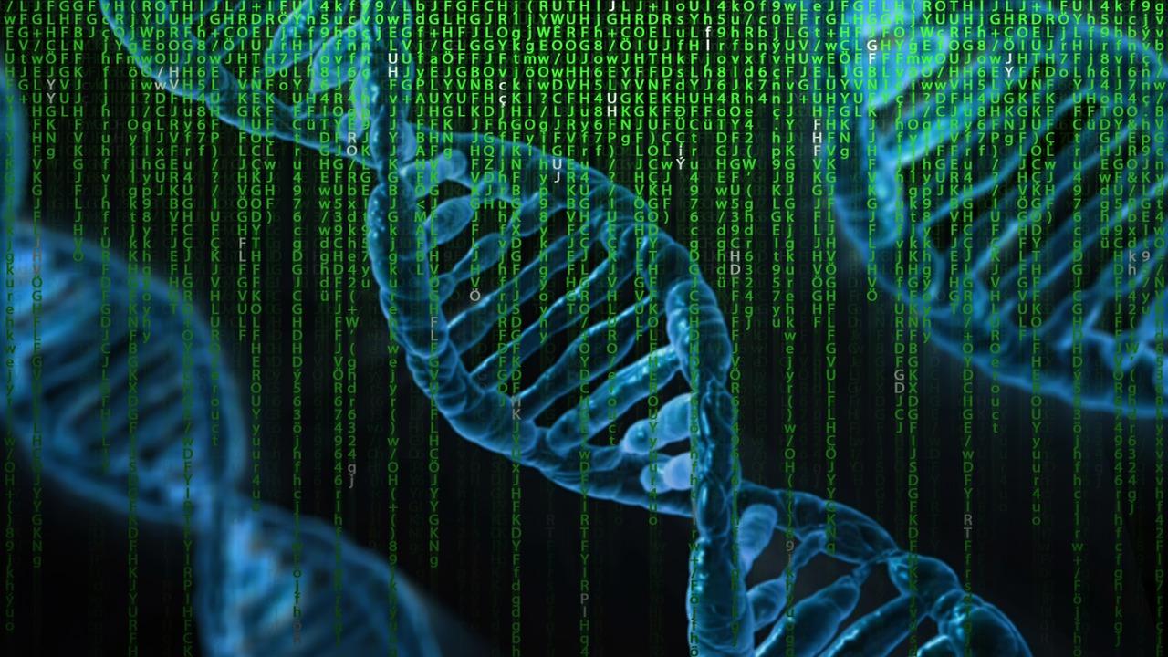 ADN environnemental - Un nouvel outil pour la biodiversité