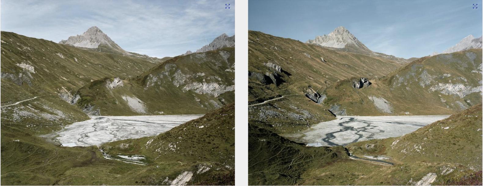 Comment réaliser un observatoire photographique du paysage ?