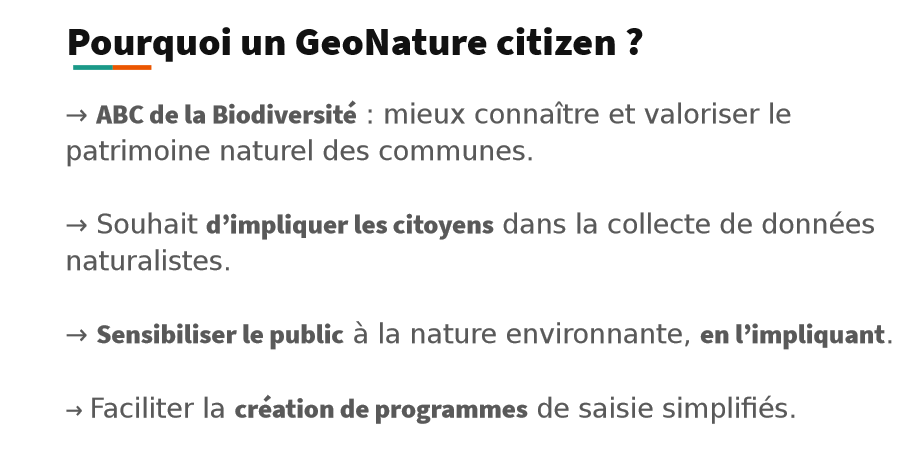 GeoNature.png
