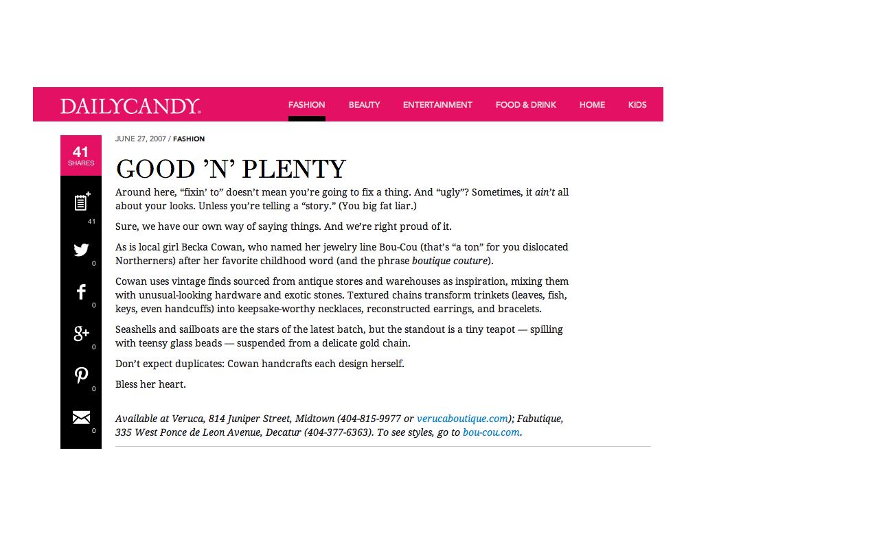 Screen shot 2013-07-16 at 1.19.51 PM.png