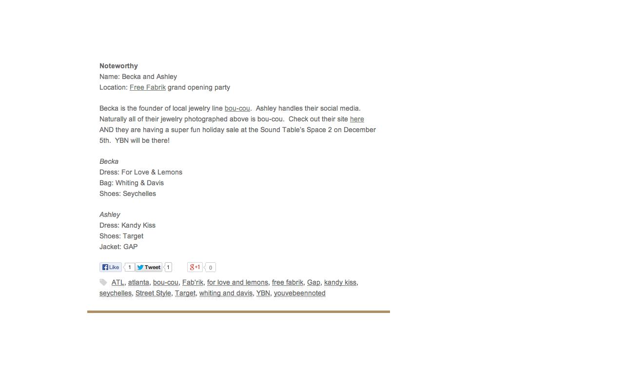 Screen shot 2013-11-18 at 1.18.05 PM.png