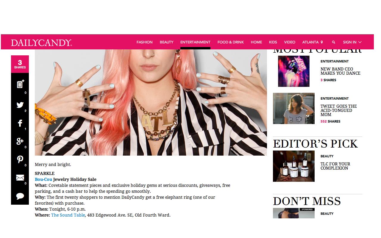 Screen shot 2013-12-10 at 7.09.50 PM.png
