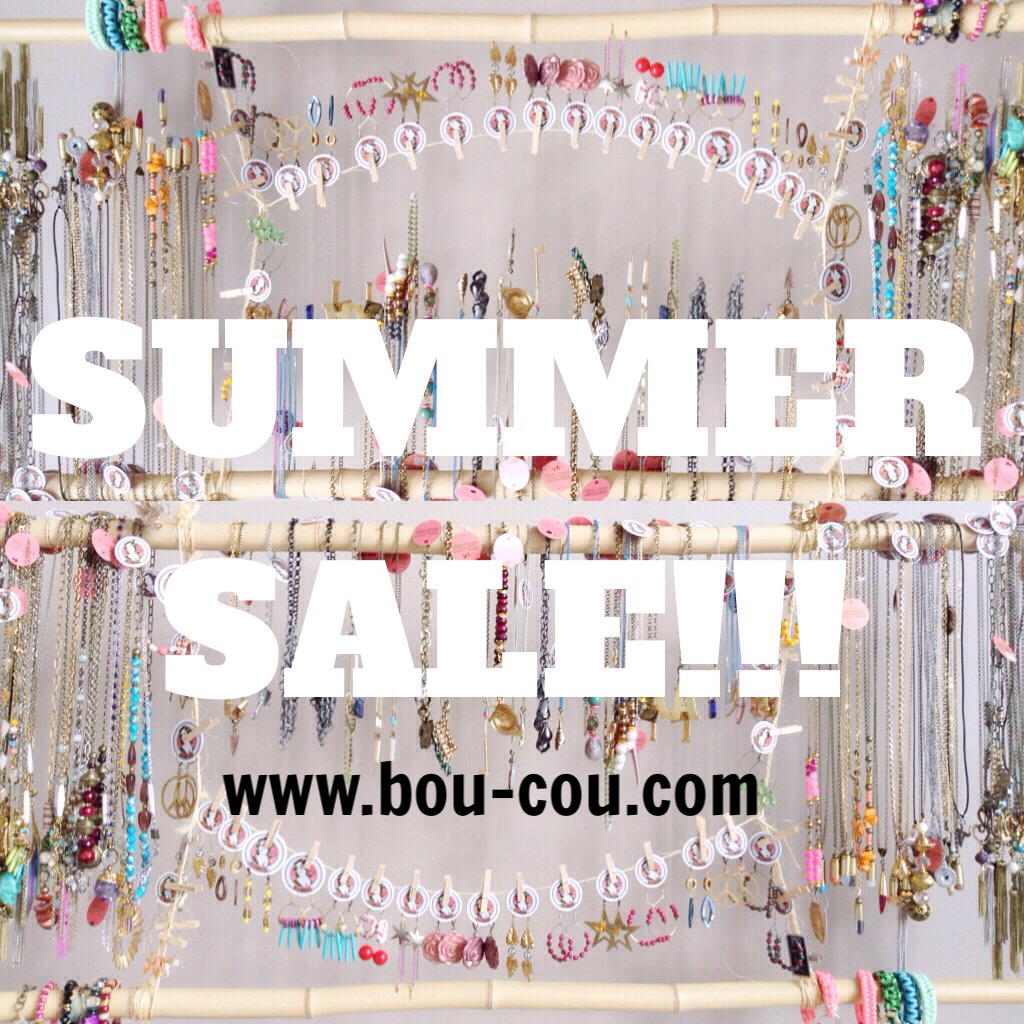 20% OFF SUMMER SALE 2014   ETSY COUPON CODE:SUMMERSALE
